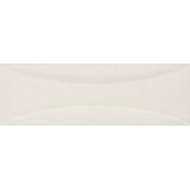 Плитка Paradyz Manteia Beige Struktura 200х600х9,5 мм
