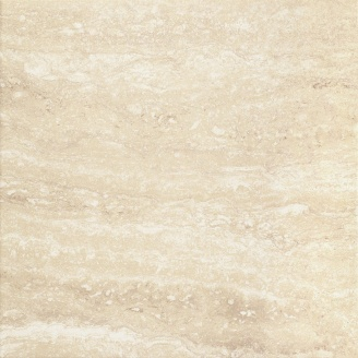 Плитка напольная Paradyz Cassinio Beige 500х500х8,5 мм