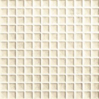 Мозаїка Paradyz Cassinia Beige 298х298х8,5 мм