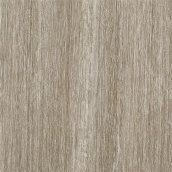 Плитка напольная Paradyz Matalo Brown 500х500х8,5 мм
