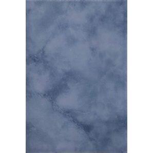 Плитка АТЕМ Goya BLT 200х300х7 мм