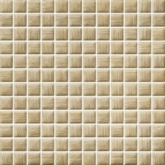 Мозаика Paradyz Matala Beige 298х298х8,5 мм