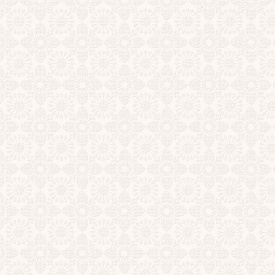 Плитка підлогова Paradyz Piume Bianco 325х325х8 мм