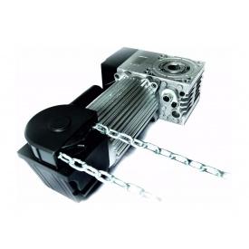 Комплект An Motors ASI50KIT для автоматизації промислових воріт
