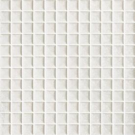 Мозаика Paradyz Antico Bianco 298х298х8,5 мм