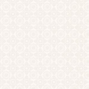 Плитка напольная Paradyz Piume Bianco 325х325х8 мм
