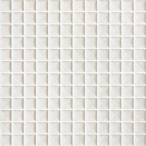 Мозаїка Paradyz Antico Bianco 298х298х8,5 мм