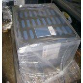 Тягова акумуляторна батарея ТАВ 24/4 ЕPzS 500L з гнучкими перемичками