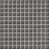 Мозаика Paradyz Antonella Grafit 298х298х8,5 мм