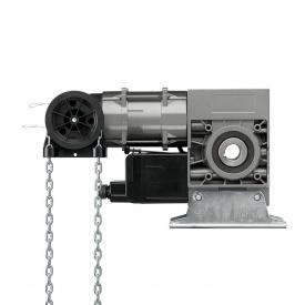 Электропривод Marantec MDF20-18-18 KE/400V/3~ для промышленных ворот