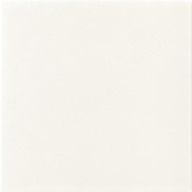Плитка підлогова Paradyz Rivo Bianco 395x395х8,5 мм