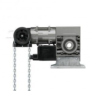 Електропривід Marantec MDF20-18-18 KE/400V/3~ для промислових воріт