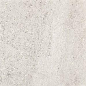 Плитка підлогова Paradyz Milo Grys 400х400х8,5 мм