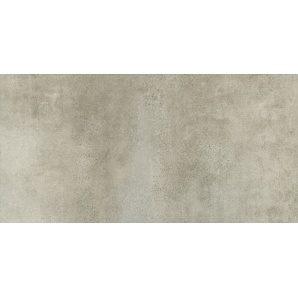 Плитка Paradyz Enya Grafit 300х600х10 мм