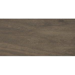 Плитка Paradyz Antonella Brown Wood 300х600х10 мм