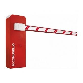 Автоматический шлагбаум Comunello Limit 500