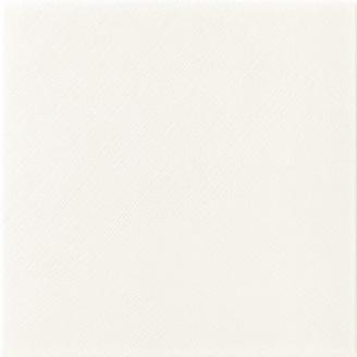 Плитка напольная Paradyz Rivo Bianco 395x395х8,5 мм