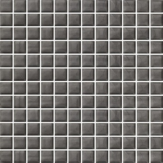 Мозаїка Paradyz Antonella Grafit 298х298х8,5 мм