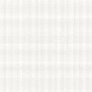 Плитка підлогова Paradyz Purio Bianco 400х400х8,5 мм
