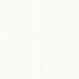 Мозаика Paradyz Bellicita Bianco 298х298х10,2 мм