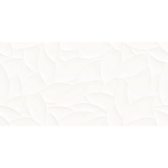 Плитка Paradyz Esten Bianco 295х595х10 мм