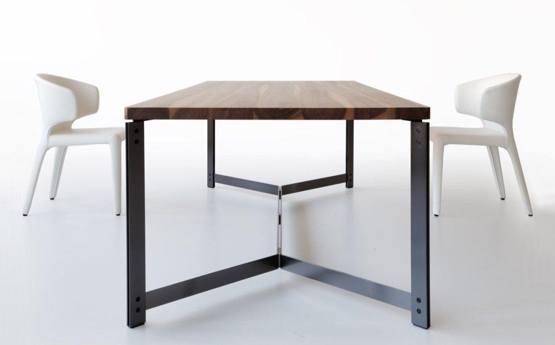Стол для гостиной гранит плюс ножки из металла ~ 12-16 тыс. грн