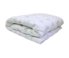 Одеяло DonSon Aloe Vera 150х210 см
