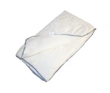 Одеяло DonSon Bamboo Extra бамбуковое волокно 150х205 см