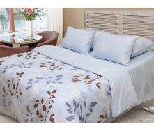 Комплект постельного белья ТЕП 936 Парадиз Полуторный бязь 215х150 см