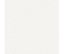 Плитка підлогова Paradyz Purio Bianco 400х400х8,1 мм