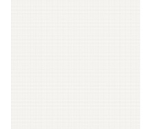 Плитка напольная Paradyz Purio Bianco 400х400х8,1 мм