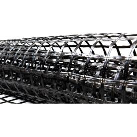 Базальтовая сетка Судогодские стеклопластики СБС 25х25 мм