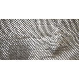 Стеклоткань Полоцк-Стекловолокно ТСР-160 100 см
