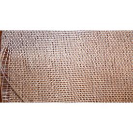 Склотканина Полоцк-Стекловолокно ТСР-140 100 см
