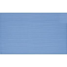 Плитка Paradyz Acapulco Blue 250х400х8,1 мм