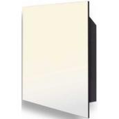 Керамический обогреватель EWO Ceramic Slim C 350 Вт white