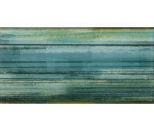 Плитка декоративна Paradyz Laterizio Inserto B скляна 300х600х8 мм