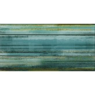 Плитка декоративная Paradyz Laterizio Inserto B стеклянная 300х600х8 мм