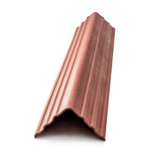 Ветровая доска 1230x150x5 мм