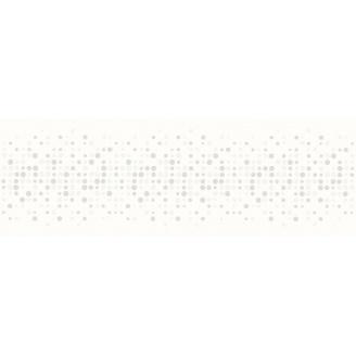 Плитка декоративна Paradyz Abrila Inserto Kropki A 200х600х9,5 мм