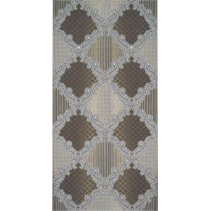 Плитка декоративна АТЕМ Silk M 250х500х8 мм
