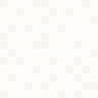 Мозаїка Paradyz Abrila Bianco Mix 298х298х9,5 мм