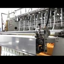 Балакком - производство одеял
