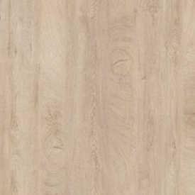 Матовая пленка ПВХ для МДФ фасадов Спил дерева ячменный