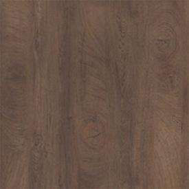 Матова плівка ПВХ для МДФ фасадів Спіл дерева коньячний