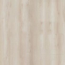 Матова плівка ПВХ для МДФ фасадів Бук ольсен білений