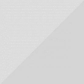 Пленка ПВХ Термопал для МДФ фасадов глянцевая серый жемчуг