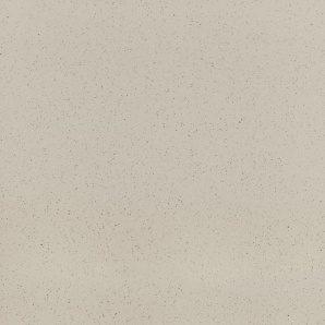 Керамограніт АТЕМ Pimento 0010 гладкий 300х300х7,5 мм світло-бежевий