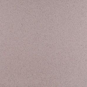 Керамограніт АТЕМ Pimento 0302 гладкий 300х300х7,5 мм рожевий