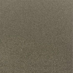 Керамограніт АТЕМ Pimento 0601 гладкий 300х300х12 мм темно-сірий